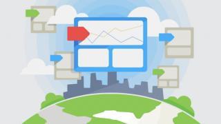 A Google Címkekezelő új felülete