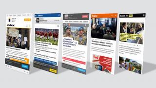 A SEO szerepe egy híroldal életében - Internet Hungary 2016 előadás