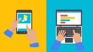 Google Consumer Barometer 2014 - online fogyasztási szokásokról készült felmérés