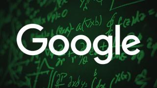 Google keresési minőség értékelő irányelvek
