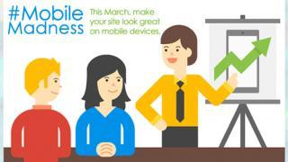 Mobile madness - Mobil őrület