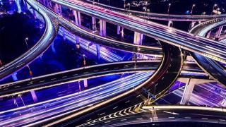 Performancia-optimalizálás SEO perspektívából - Evolution 2016 előadás